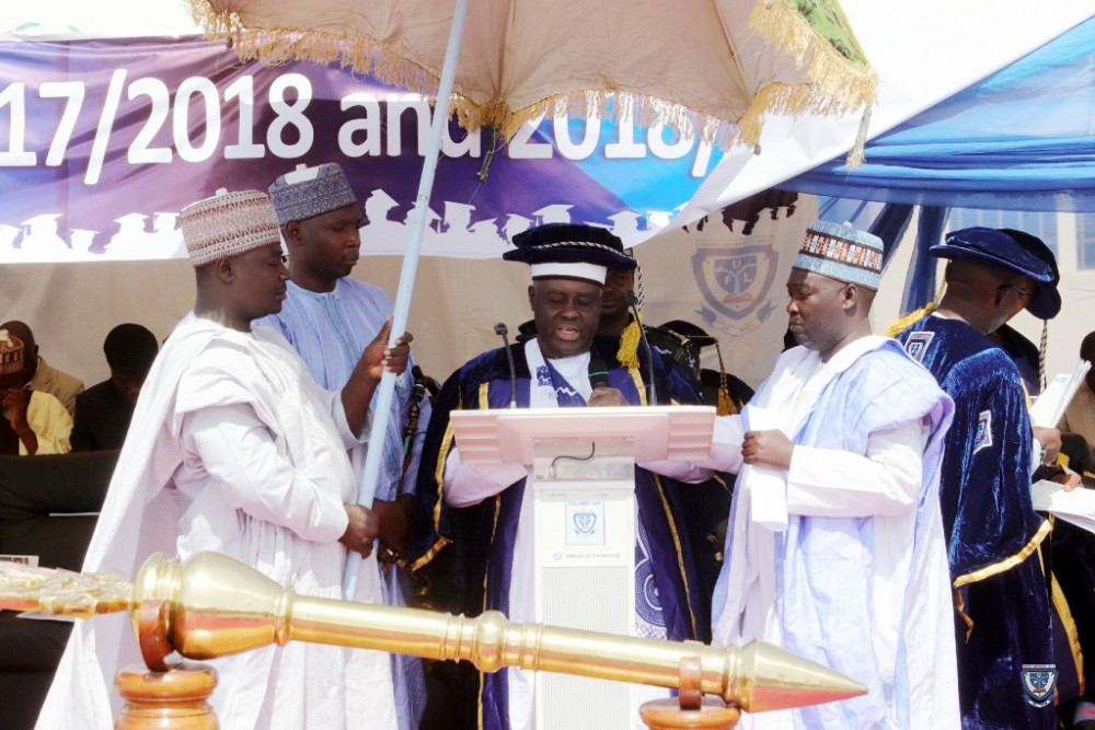 convocation-address-delivered-by-the-chancellor-hrh-alhaji-dr-muhammadu-abali-ibn-muhammadu-idriss-con-the-emir-of-fika-at-the-3rd-and-4th-combined-convocation-ceremony