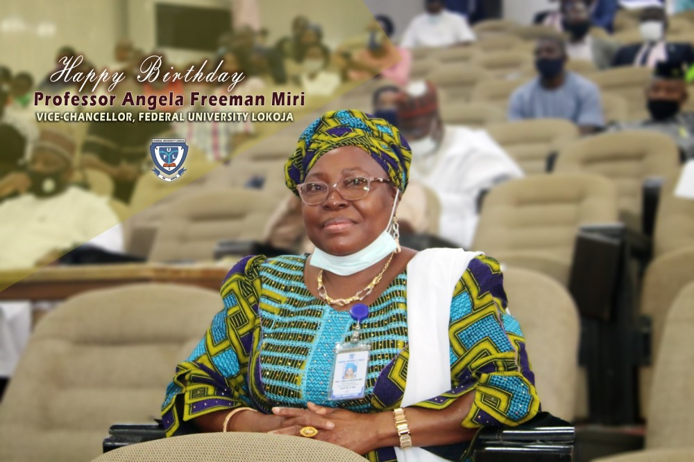 happy-birthday-ful-celebrates-vice-chancellor-prof-angela-freeman-miri-at-61