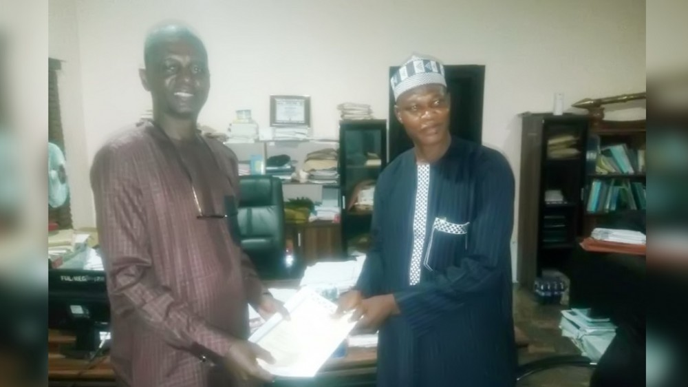 photo-news-prof-akinwumi-receives-appointment-letter-as-the-3rd-vc-of-ful
